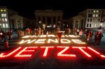 Five lessons from Germany's Energiewende
