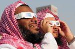 Saudi Arabia launches Renewable Resource Atlas