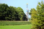 Today's Prize: How to save the Energiewende with European Shale Gas