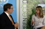 VIDEO: High hopes for UN Environment Assembly's first meeting, states UNEP Executive Director