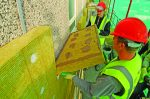 Photo: Knauf Insulation