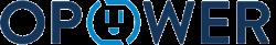 opower_logo