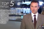 VIDEO: Top 5 Energy – All you need to know for the Italian EU Presidency