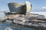 Let's start a European tidal lagoon industry