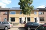 Renovated houses - Soesterberg Bam/Portaal (Credit: Energiesprong)