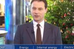 viEUws VIDEO: Brussels Briefing on Energy: All you need to know for December 2014