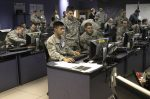 13th annual Cyber Defense Exercise (photo: West Point Academy)