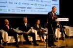 Business and policy: Paris 2015 needs the best of both worlds