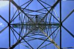 UK capacity market: success for new gas, old coal