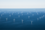 Offshore wind in the Kattegat: a unique opportunity for Europe