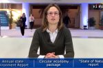 viEUws VIDEO: Brussels Briefing on Environment – All you need to know for March 2015