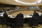 EU energy policy: still ambiguous after all these years