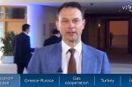viEUws VIDEO: Brussels Briefing on Energy – All you need to know for April & May 2015