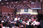 Why the Paris climate talks won't be another Copenhagen