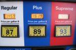 Top 12 media myths on oil prices