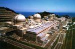 Rising sun, sinking influence? Japan's self-marginalisation from global climate politics