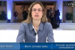 viEUws VIDEO: Brussels Briefing on Environment – All you need to know for June 2015