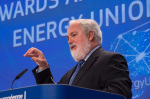 EU kicks off final phase of controversial carbon market reform