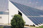 The YieldCo: the solar revolution meets Wall Street