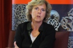"""I fear we will see radicalisation"" if Paris flops, says Connie Hedegaard, chair of 2009 Copenhagen summit"
