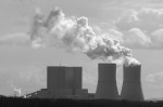 German accord: it will take a lot more to beat lignite