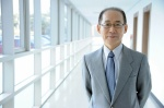 "Interview Hoesung Lee, new Chairman IPCC: ""There is enormous value in carbon capture and storage"""