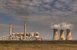 The future of coal: the long comedown