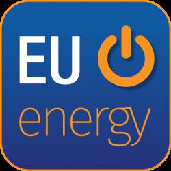 EUenergy
