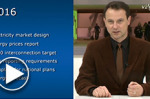 viEUws VIDEO: Brussels Briefing on Energy for December 2015