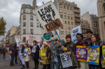 How to stop the fossil fuel industry from wrecking our world