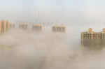 Let's not kid ourselves: curbing carbon and stopping smog are not the same