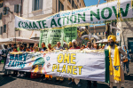 The hidden trigger of Paris: why the climate battle will now be taken to the courts