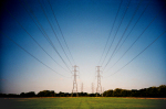 Whatever happened to electricity market liberalisation?