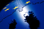 "Europe's energy investment crisis: ""the EU energy market needs a makeover"""