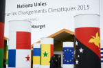 National climate policies undermine European Emissions Trading Scheme