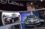How can we move beyond oil?