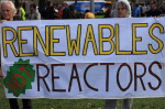 Dispelling the nuclear baseload myth: nothing renewables can't do better
