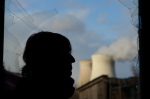 Is Belgium's nuclear security up to scratch?