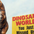EPW5-3-dinosaur world no photo credit
