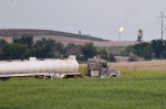Bakken shows: US tight oil production is up against its limits