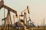 OPEC has turned into battleground between Saudi Arabia and Iran