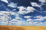 Phasing out fossil fuels for renewables may not be a straightforward swap