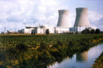 The fight over the EU's nuclear ambitions – and what it means for European energy research