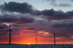 The secret behind the sensational Dutch offshore wind record