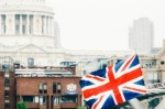 Brexit: an opportunity to rethink UK carbon pricing