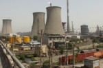 New data show: China stokes global coal power growth