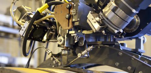32-35-welding-the-segments_3406_20120726-slider