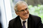 """Interview Jean-Bernard Lévy, CEO EDF: """"Our future lies in combination nuclear and renewables"""""""