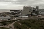 Hinkley C must be the first of many new nuclear plants