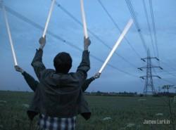 JM-LarkinTubes&Pylons-s